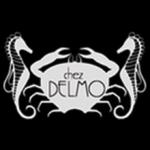 Chez Delmo