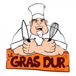 Le Gras Dur