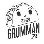 Grumman 78