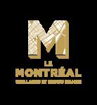 Le Montréal