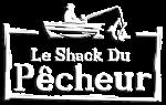 Le Shack du pêcheur