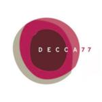 Decca 77