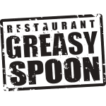 Greasy Spoon