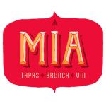 Mia Tapas