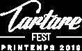 TartareFest